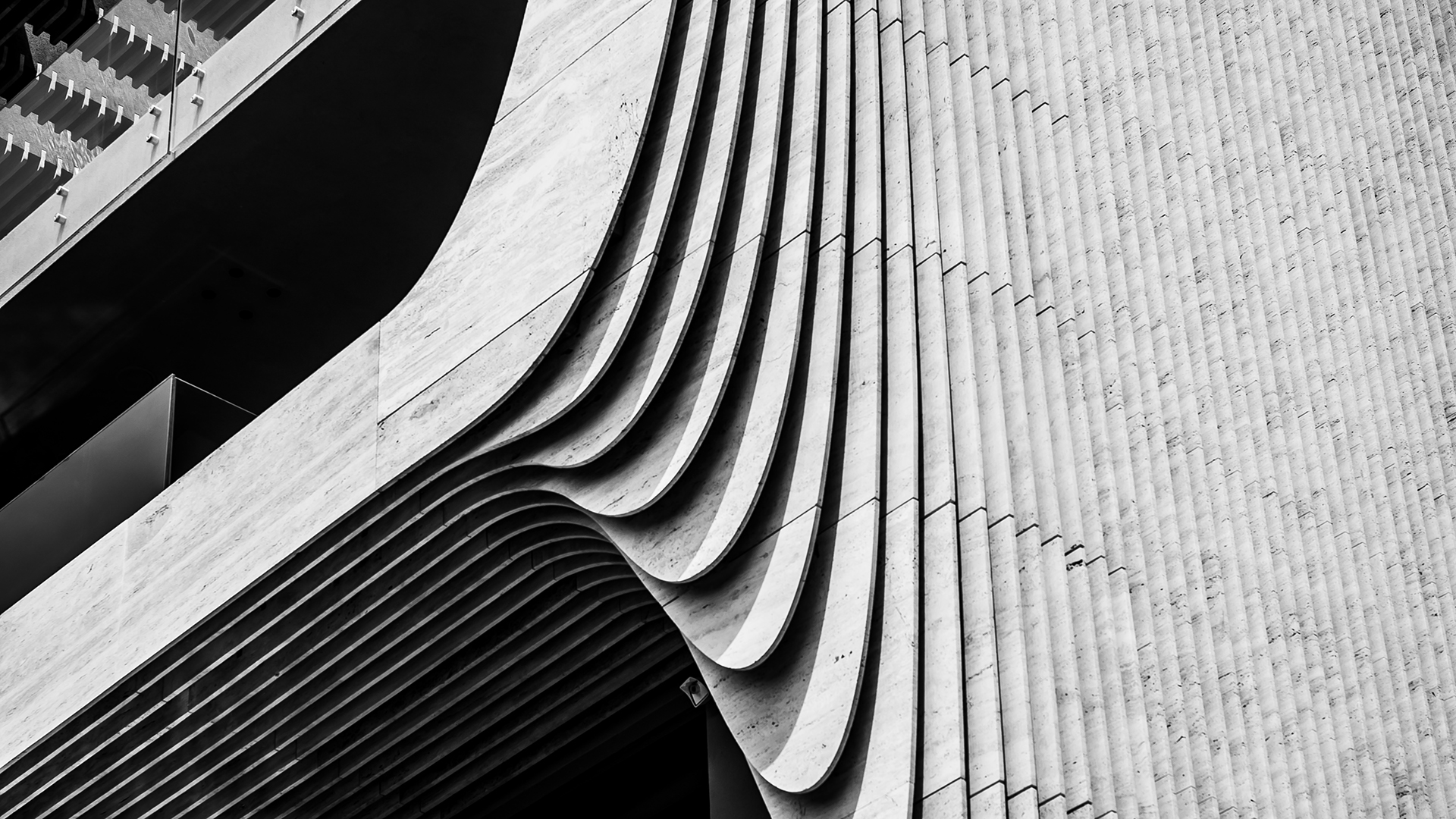 Fotografie de arhitectură și design interior